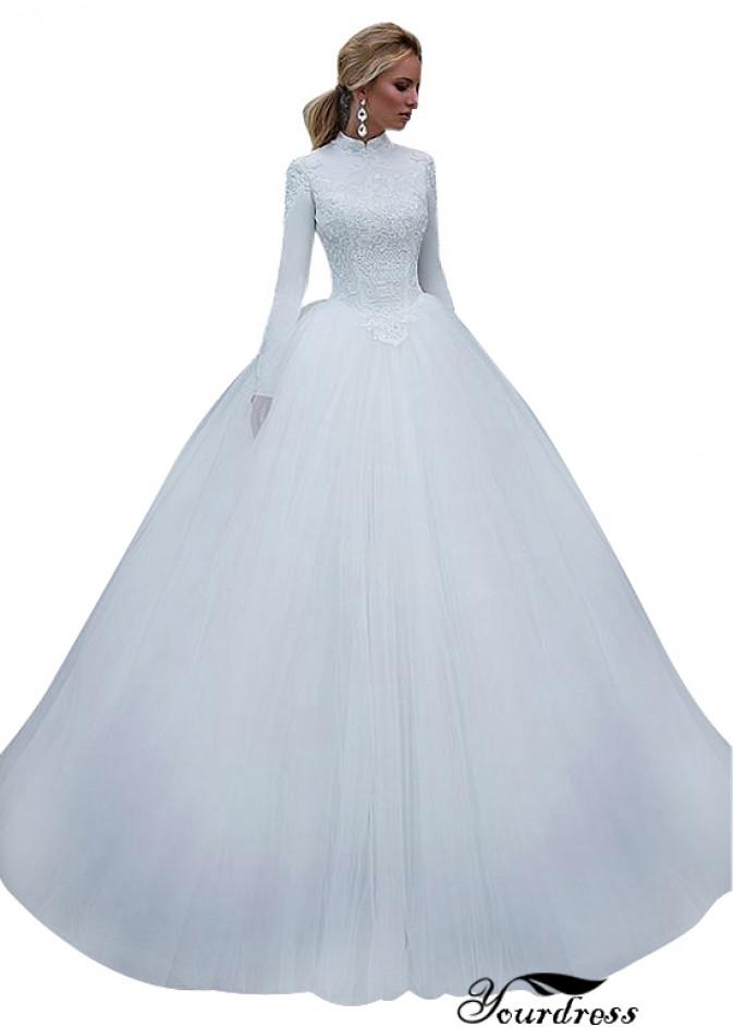 Mother Of The Bride Summer Outdoor Wedding Dresses Us Plus Size Boho Wedding Dress Australia Sophia Tolli Wedding Dress