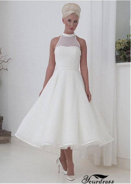 Yourdress Bridal Stores That Buy Wedding Dresses 2021