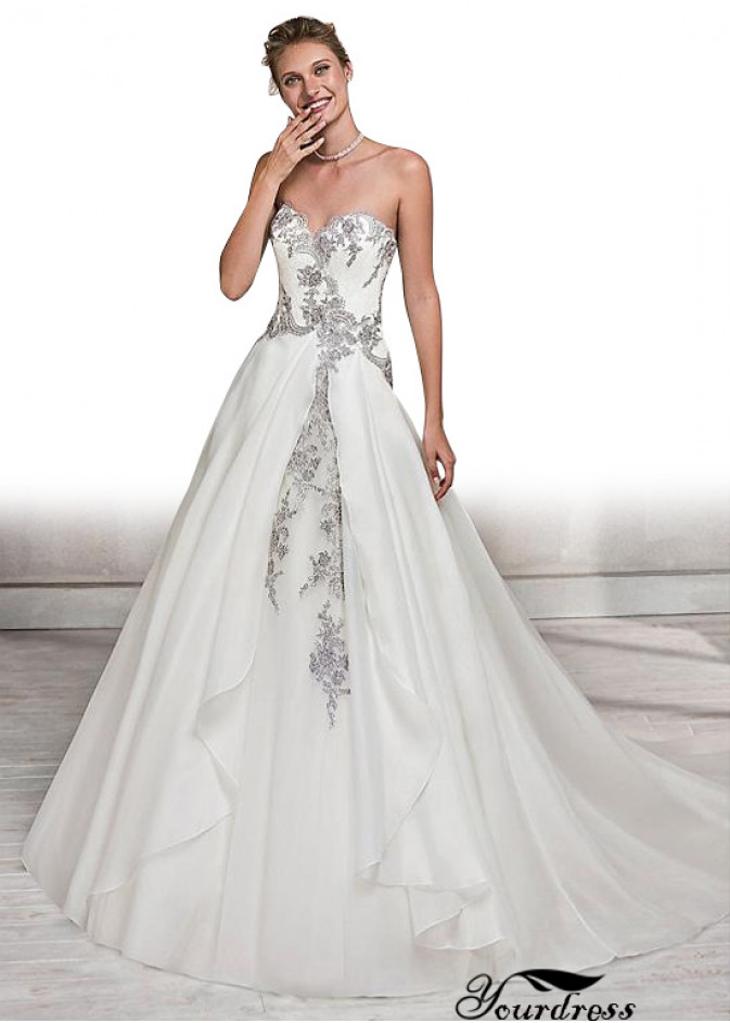 Older Bride Wedding Dress Sleeve Dress Wedding Ruffled Melbourne Wedding Us,Stylish Casual Wedding Dresses For Men Sri Lanka
