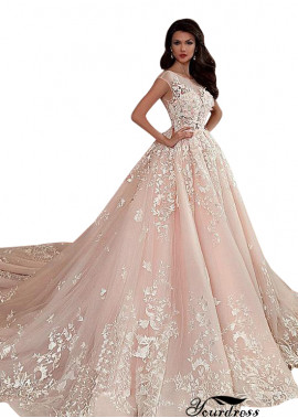 Tmdress Ball Gowns