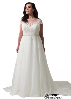 Yourdress Plus Size Wedding Dress Wholesale Melbourne